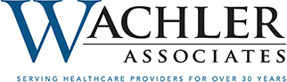 Logo of Wachler & Associates, P.C.